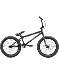 Mongoose Legion L40 2021 BMX Bike