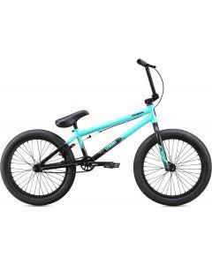 Mongoose Legion L60 2021 BMX Bike