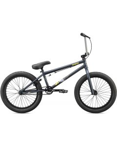 Mongoose Legion L80 2021 BMX Bike