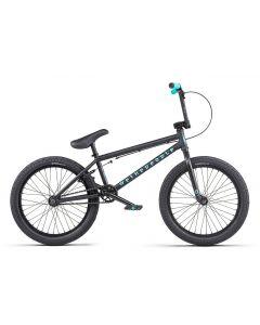 Wethepeople Nova 2020 BMX Bike