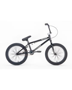 Academy Origin 18-Inch 2021 BMX Bike