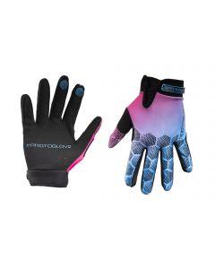 ProtoGloves Race Line 2020 Gloves