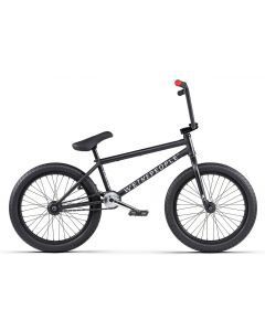 Wethepeople Reason 2020 BMX Bike