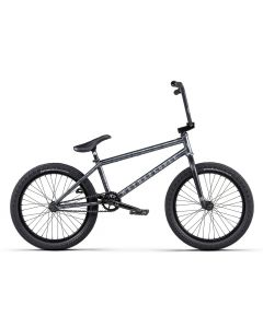 Wethepeople Revolver 2020 BMX Bike