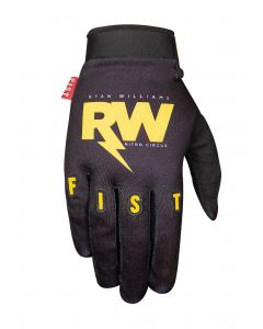 Fist Nitro Circus Rwilly Glove