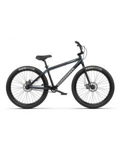 Radio Legion 26-Inch 2021 Bike