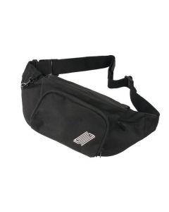 United Belt Bag