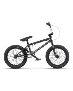 Wethepeople Seed 16-Inch 2020 BMX Bike