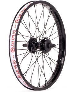 Salt Plus Mesa / Vertex Freecoaster Rear Wheel