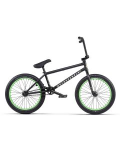 Wethepeople Trust CS 2020 BMX Bike