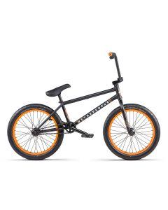Wethepeople Trust FC 2020 BMX Bike