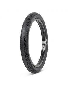 Shadow Conspiracy Creeper Tyre