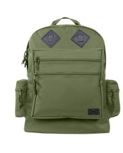 The Trip Deluxe Backpack