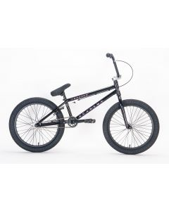 Academy Trooper 20-Inch 2021 BMX Bike