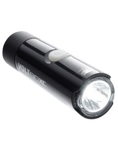 Cateye Volt 80 XC Front Light