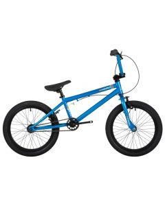 Haro Frontside 20-inch 2018 BMX Bike