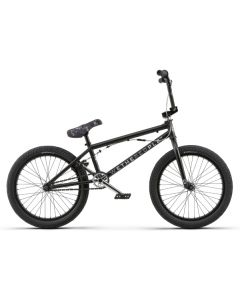 WeThePeople Curse FS 20-inch 2018 BMX Bike