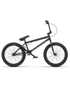 WeThePeople Arcade 2018 BMX Bike