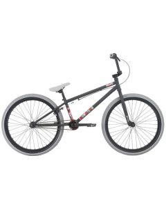 Haro Downtown 24-Inch 2018 BMX Bike