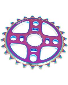 Primo Neyer V3 Oil Slick Sprocket