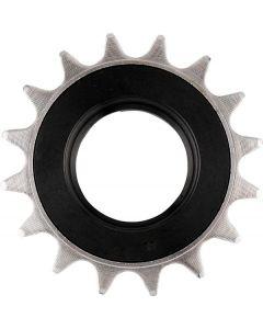 Shimano 16T Freewheel