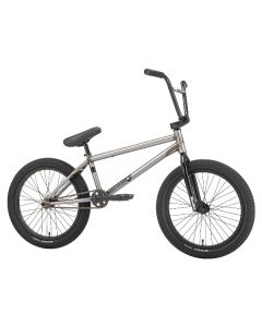 Sunday Chris Childs EX 2018 BMX Bike