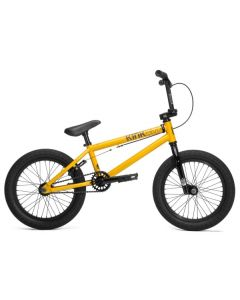 Kink Carve 16-Inch 2018 BMX Bike