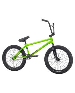 Sunday Aaron Ross Forecaster 2018 BMX Bike