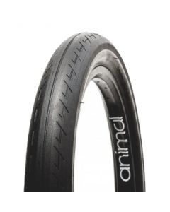 Animal T1 Wire Tyre