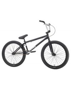 Sunday Model C 24-inch 2018 BMX Bike