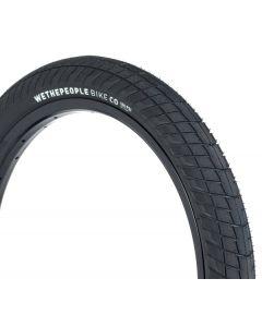 WeThePeople Overbite 22-Inch Tyre
