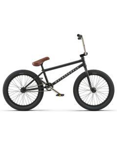 WeThePeople Trust 2018 BMX Bike