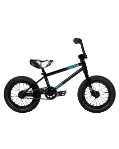 Subrosa Altus 12-inch 2019 BMX Bike