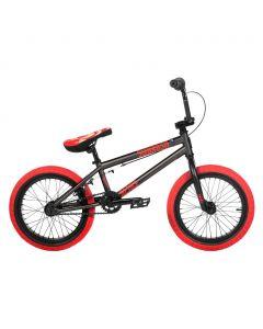 Subrosa Altus 16-inch 2019 BMX Bike