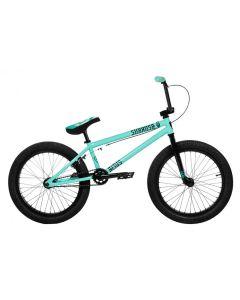 Subrosa Altus 2019 BMX Bike