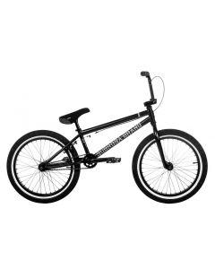 Subrosa Altus 2020 BMX Bike