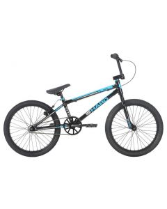 Haro Annex SI Race 2019 BMX Bike