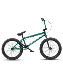 WeThePeople Arcade 2019 BMX Bike