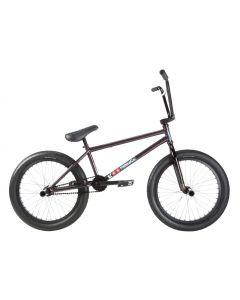 Fit Augie FC 2019 BMX Bike