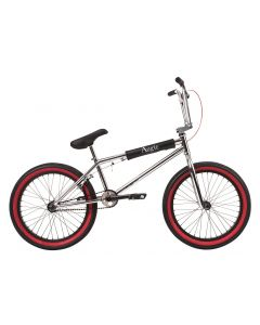Fit Augie LHD 2020 BMX Bike