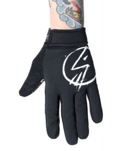 Shadow TSC Claw Gloves