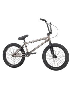 Sunday Scout 2018 BMX Bike