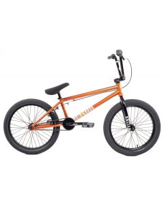 United Motocross 2018 BMX Bike