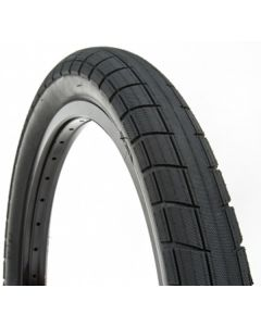 BSD Donnasqueak Tyre