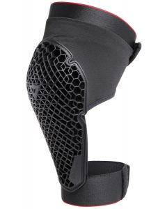 Dainese Trail Skins 2 Lite Knee Guards