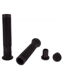 Federal Contact Flanged Vex Grips