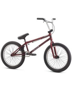 Mongoose Legion L80 2017 BMX Bike