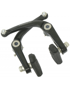 Savage Alloy U-Brake