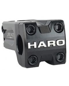 Haro Lineage Frontload Stem