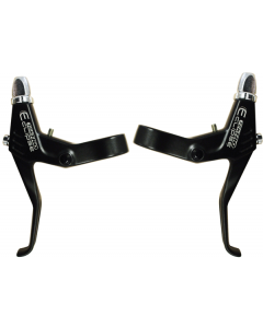 Tektro MT2.1 Brake Levers